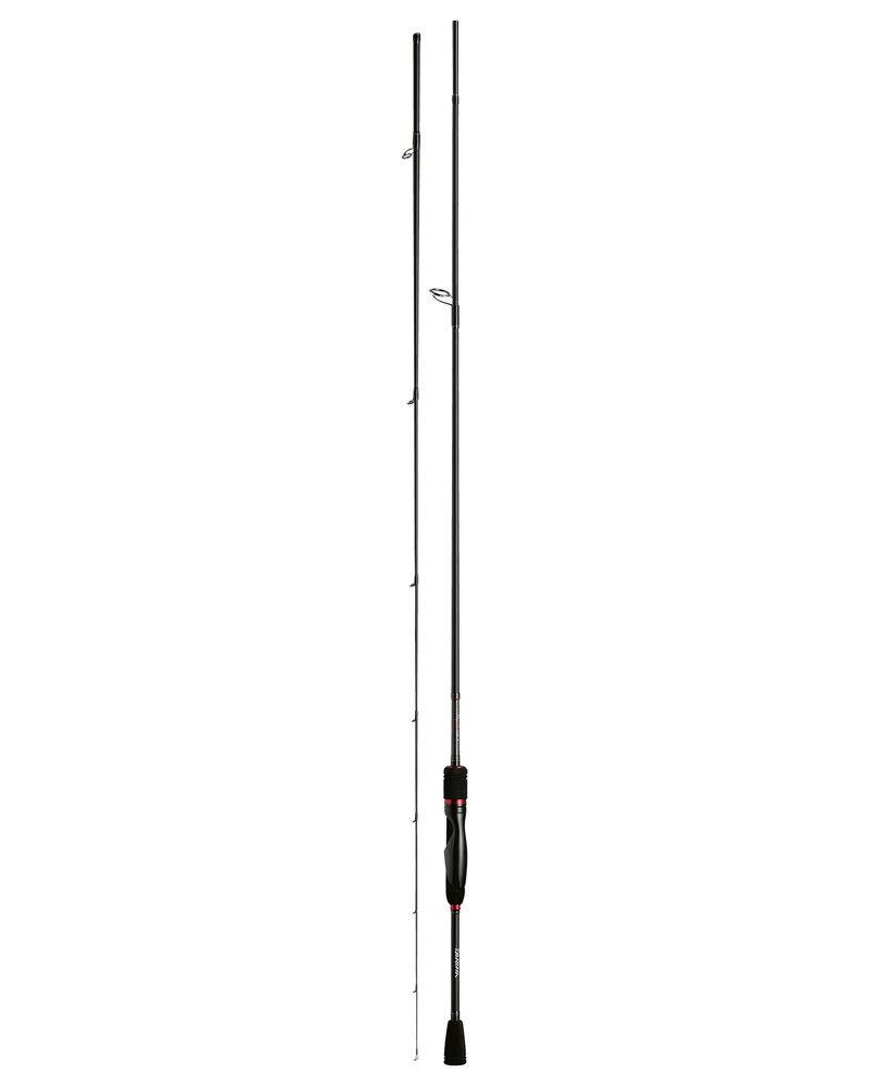 Daiwa Gekkabijin Ultralight Lure Rod All NEW Größes NEW All Lure Fishing Rod bf99ee