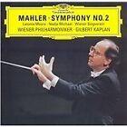 "Gustav Mahler - Mahler: Symphony No. 2 ""Resurrection"" (2003)"