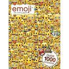 Emoji: Official Sticker Book by Penguin Books Ltd (Paperback, 2016)