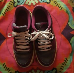 nike 39 scarpe