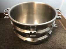 Hobart Hl4320 Mixing Bowl 20 Quart