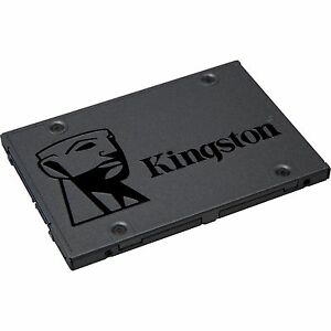 Kingston-A400-480-GB-Solid-State-Drive