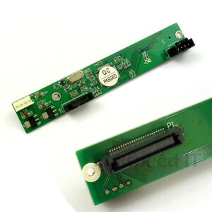 Laptop-Slimline-CD-DVD-to-SATA-Adaptor-UK-Seller