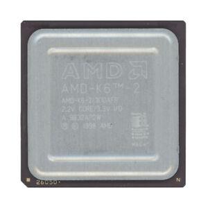 AMD-K6-2-300AFR-300MHz-SOCKET-7-SUPER-7