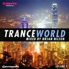 Trance World 9 von Orjan Nilsen,Various Artists (2010)