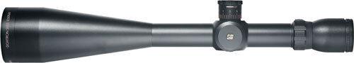 NEW-SIGHTRON-SCOPE-SIII-10-50X60-LR-MOA-2-TAC-KNOBS-30MM-SF-25003