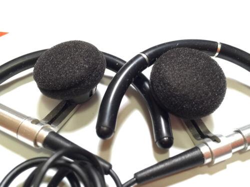 Quality A8 Earbuds Speaker Foam Ear Pad Covers Bang /& Olufsen B/&O A8 3i Earpads