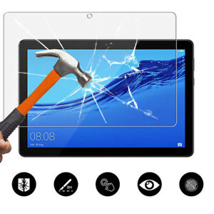 Tablet-Film-Screen-Protector-For-Huawei-MediaPad-T3-T5-M5-Lite-10