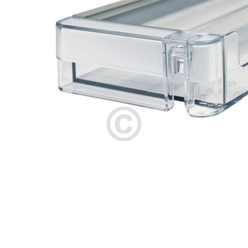 Abstellfach Siemens 00743290 türfach 410x40mm centro per Frigorifero Porta kühlgefr