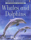 Discovery Program: Dolphins and Whales by Susannah Davidson (Paperback, 2002)