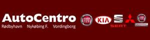 AutoCentro Vordingborg ApS