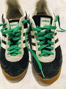 adidas shoes mexico 70 argentina