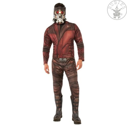 3820729-Star-Lord Deluxe GotG 2 XL std Star Lord Guardians of the Galaxy