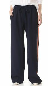 Cady Pants Track Milly Track Cady Milly Medium POk0nw