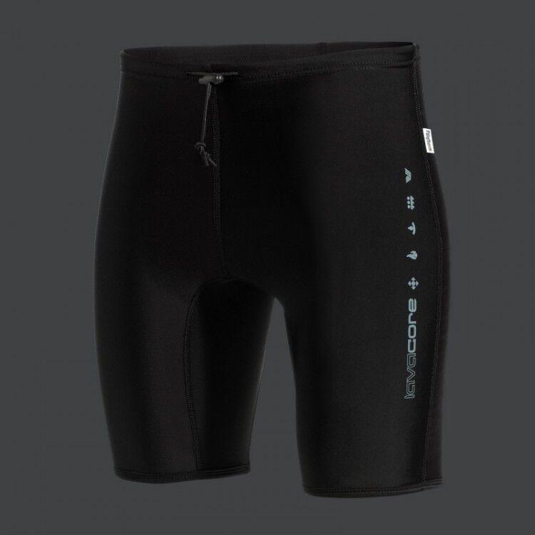 Lavacore Lavacore Lavacore Shorts Unisex - innovative Funktionskleidung für Wassersport 88ff32