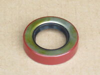 Transmission To Diff Oil Seal For Part 381908r91 383315r91 385872r1 385872r91
