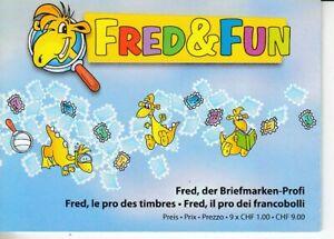 Switzerland-MH-0-176-Fred-amp-Fun-Oo