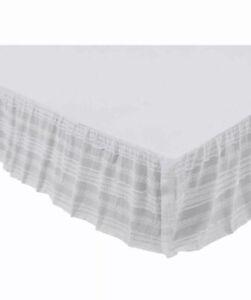 VHC-Brands-Farmhouse-Bedding-Jasmine-Bed-Skirt-White-King