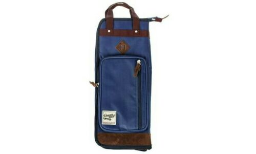TAMA Powerpad Designer Stick Bag navy blue TSB24NB