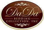 DaDa Bedding Collection