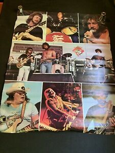 Atlanta-Rhythm-Section-ARS-Poster-2027-22x27-034-1978-Original-Marathon-Graphics