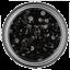 6mm-Rhinestone-Gem-20-Colors-Flatback-Nail-Art-Crystal-Resin-Bead thumbnail 4
