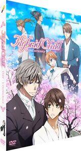 Hybrid-Child-Integrale-Yaoi-Edition-DVD