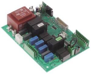 Scheda-Elettronica-per-Lavastoviglie-Comenda-C1000e-C1300e-C1300ercd-XLC