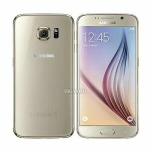 Samsung-Galaxy-S6-32GB-Gold-Unlocked-Smartphone