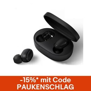 Xiaomi Redmi AirDots 2 Wireless Bluetooth 5,0 TWS Kopfhörer Wireless Stereo