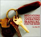 Meditations For Every Occasion [Digipak] by Operating Manuel For the Mind (CD)