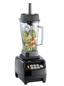 JTC-Professional-Blender-Mixer-Tom-Standmixer-Shake-Bar-38000-UpM-NEU-TOP-2-L