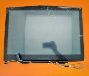 "NEW Dell Alienware M17x R1 R2 17/"" WXGA LED Screen Panel LTN170BT10 G516T U519K"