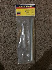 Yellow Jacket Spring Benders 60356