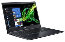 PORTATIL ESCOLAR ACER ASPIRE i7-1065G7U 8GB 512SSD WIN 10 + OFFICE + ANTIV