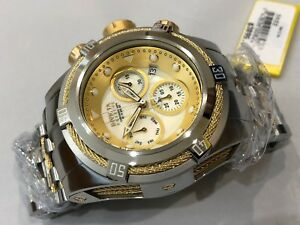 0822-Invicta-Reserve-52mm-Bolt-Zeus-Swiss-Quartz-Chronograph-SS-Bracelet-Watch
