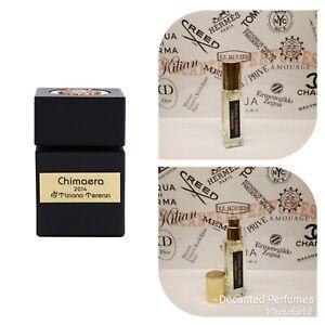 Tiziana-Terenzi-Chimaera-17ml-Extract-based-Eau-de-Parfum-Niche-Fragrance-SPRAY