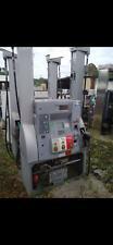 Wayne Ovation 30 Dispenser
