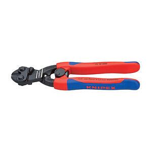 Knipex-200mm-CoBolt-Compact-Bolt-Cutters-71-12-200