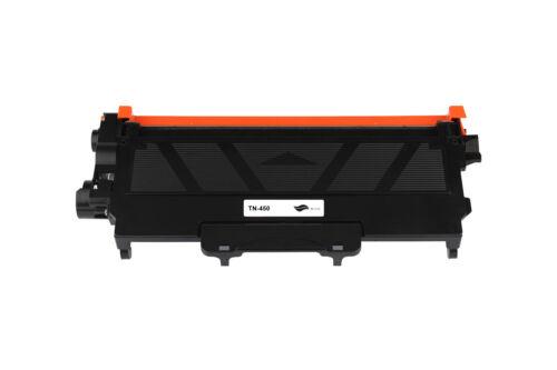 Toner cartridge Brother TN-450