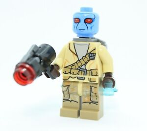 Lego-Duros-Alliance-Fighter-75133-with-Jetpack-Star-Wars-Minifigure