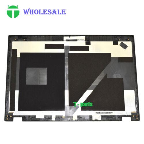 New 00UR812 for IBM Lenovo Thinkpad P50 Top LCD Back Cover Rear Lid For 4K Model