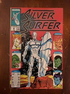 The-Silver-Surfer-20-Ron-Lim-1989-Marvel