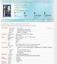 thumbnail 3 - 3G Unlocked Wi-Fi Samsung Galaxy Note 10.1 N8000 16GB Android Tablet Phone