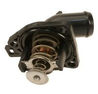 Acura Rdx 2007-2012 Thermostat With Cover And Gasket Genuine 19301 Rta 003