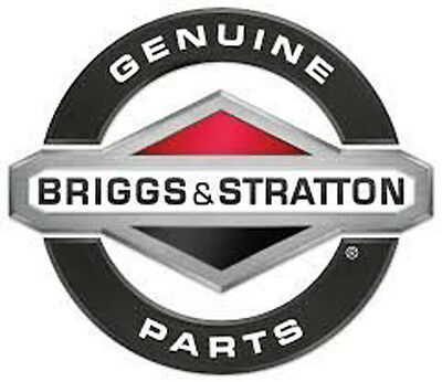 Briggs /& Stratton Genuine 799561 Geat Shield and Spacer Replacement Part