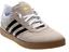 thumbnail 1 - adidas-Mens-F37460-SUCIU-Multi-Suede-Leather-Textile-Trainers-UK-9-EU-43-1-3