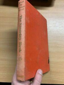 1946-034-The-Samedi-Livre-034-6-Livre-Cartonne-A-A-Milne