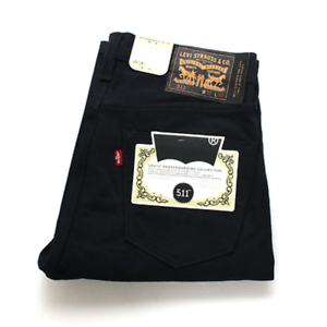 Flosse 5er Caviar Bull 511 Levis Skateboard Pack Soi 4fEw8qw