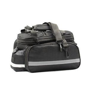 Cycling-Bike-Travel-Sports-Bicycle-Rear-Frame-Seat-Pannier-Bag-Pouch-Black
